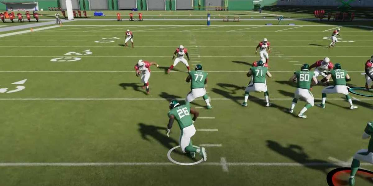 Madden 21 Ultimate Team Coins Guide: How to Make more Madden Coins