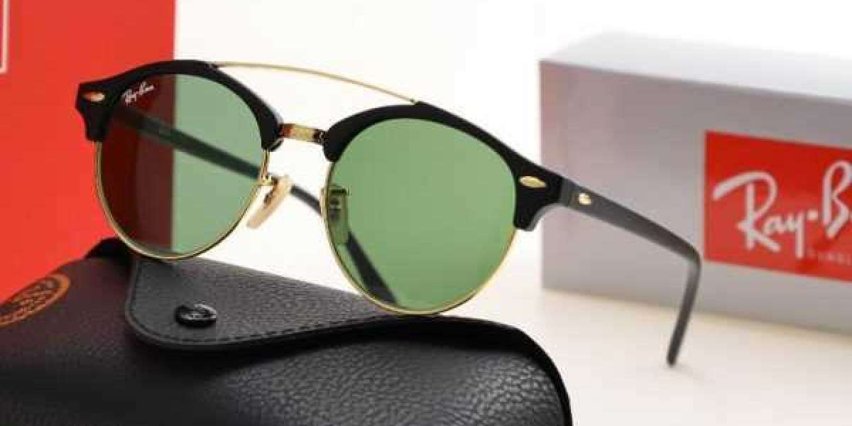 Fashion Ray Ban Sunglasses 0utlet In 2021sunglasses.com