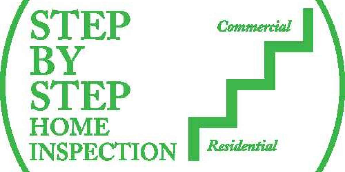 Commercial home inspection service